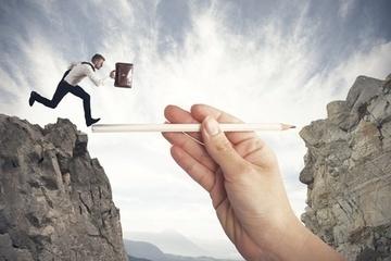 3 raisons pour lesquelles votre stratégie de contenu est un échec (et comment y remédier) | CommunityManagementActus | Scoop.it