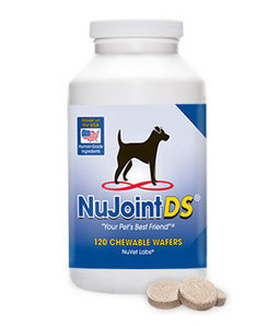 NuVet Labs Products - Pet Vitamin Supplements for Your Dog & Cat | NuVet Plus Reviews | Scoop.it