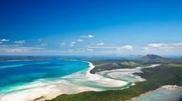 Whitsunday  Islands | Tips & Guide in Choosing Whitsunday Islands Resorts | Scoop.it