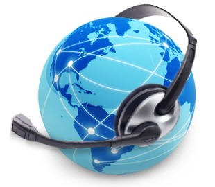 Benefits of Outsourcing Call Center Operations to India | Call Center services | Scoop.it