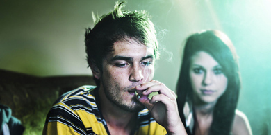 Casual cannabis use alters brain, warn scientists - New Zealand Herald | Health Education Resources | Scoop.it
