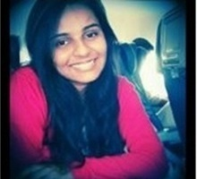 Dropping out became a sensible decision for Disha after career guidance helped her identify her interest for Journalism - CareerGuide.com - Official Blog | How to take Right Career Choice...??? | Scoop.it