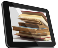 School libraries changing with move to digital resources | School Library Advocacy | Scoop.it