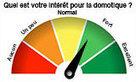 Un baromètre pour la domotique - Fédération française domotique   domotique   Scoop.it
