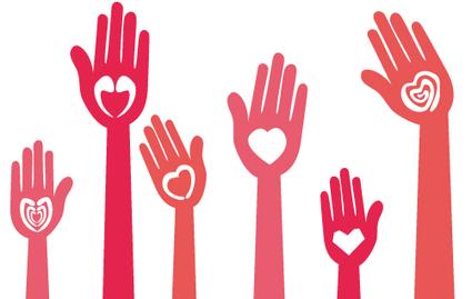 Cross canal, humanisme et expérience client : nos 3 coups de coeur du web | Confiance Client, l'hebdo  ! | Scoop.it