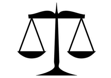 Droit et contenus en ligne : dossier avec textes juridiques et exemples | Time to Learn | Scoop.it