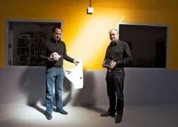 L'impression 3D quel potentiel cette technologie offre-t-elle aux entreprises locales ? | FabLab - DIY - 3D printing- Maker | Scoop.it
