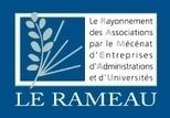 Étude des partenariats mécénat entre associations et entreprises par le Rameau. | mécénat & levée de fonds | Scoop.it