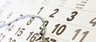 Las personas que estudian alargan su esperanza de vida | Sociedad 3.0 | Scoop.it