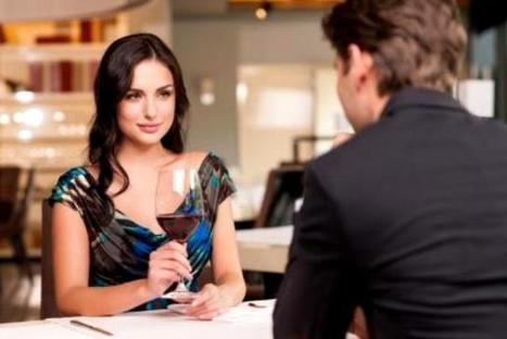 5 dicas para conquistar uma mulher | Saúde Sublime | Scoop.it