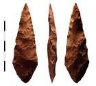 50000 ans plus tôt qu'en Europe, Homo sapiens maîtrisait la retouche par pression à Blombos, à l'extrême sud de l'Afrique | Aux origines | Scoop.it