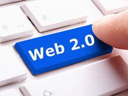 Web 2.0 in the Classroom - Part 4 - Teach Amazing! | iEduc | Scoop.it