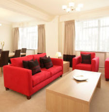 Serviced Apartments Clapham for Short Stay | Short Lets In Clapham | Short Let Apartments in London | Scoop.it