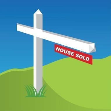 Forest Park Home Sales up 183% in May '13 | Orland Park Homes for Sale | Scoop.it