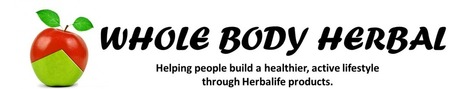 Care For Your Skin With Herbal Products   Boost Your Health Become a Part of Herbalife   Scoop.it