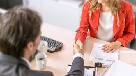 Banque : votre agence de quartier va-t-elle bientôt fermer ? | BTS Banque | Scoop.it