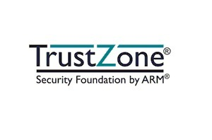 AMD 2013 APUs To Include ARM Cortex-A5 Processor For TrustZone Capabilities | Embedded Systems News | Scoop.it