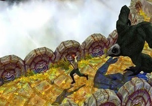 Temple Run 2 Full Apk 1.11.2 Action game free download for androids | Premium Android Apps | Premium Android Apps | Scoop.it