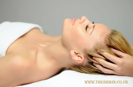 Professional Massage Service In London   Thesi skin   Scoop.it
