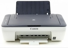 Canon PIXMA E404 Driver Download | Driver Printer Support | Software | Scoop.it