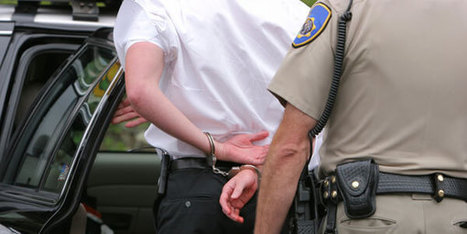 Aggravated DUI   Aggravated DWI   What is Aggravated DUI?     What Every Drug User and Drinker Should Know About Law   Scoop.it