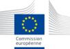 La corruption coûte 120 milliards d'euros par an à l'économie de l'Union européenne | Economie Responsable et Consommation Collaborative | Scoop.it