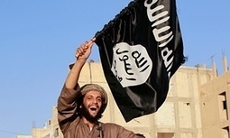 Isis karaoke: satire's answer to hate preachers with microphones | News we like | Scoop.it