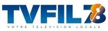 Yvelines : le département lance une campagne de communication décalée | TVFIL78 | LAURENT MAZAURY : ÉLANCOURT AU CŒUR ! | Scoop.it
