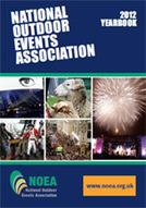 NOEA - National Outdoor Events Association | Krzysztof Skoczylas Events | Scoop.it