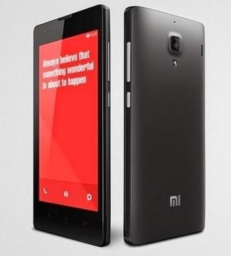 Harga Xiaomi Redmi Note, Ponsel Octa-Core Harga Murah | Tekno Suka | Tekno Suka | Scoop.it