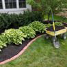J&A Rubio Landscaping & Maintenance