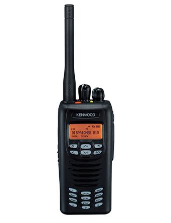 NX-200GE & NX-300GE Now Available | Kenwood Communications | RadioComms | Scoop.it
