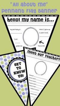 Festival and Holiday Crafts etc for the ESL Classroom   English Teaching News   Scoop.it