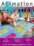 Animation & Education - Revue pédagogique de l'OCCE - « On ne joue pas à l'école, on apprend » | Keep learning | Scoop.it