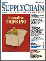 IDC Manufacturing Insights Issues 2013 Predictions - Supply Chain Management Review | PURCHASING MATTERS AND INFORMATION   WHAT'S GOING ON? | Scoop.it