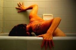 LINGUAGGIO DEL CORPO: L'ODORE FA ATTRAZIONE - ComuniCare ConVincere   Linguaggio del corpo e seduzione femminile e maschile   Scoop.it