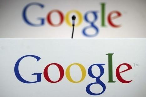 Google explore les territoires inconnus des moteurs de recherche   Internet   Clemi - GAFA & Consorts   Scoop.it