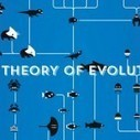 [Video] The Theory of Evolution | Storytelling | Scoop.it