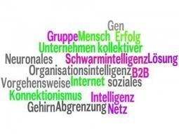 KOLLEKTIVE INTELLIGENZ EVENTWOCHE | NETBAES BLOG | Nutzung kollektiver Intelligenz | Scoop.it