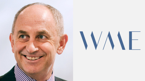 WME/IMG Names Corporate Vet CFO as Agency Faces Post-Merger Scrutiny | WME merge's with IMG | Scoop.it