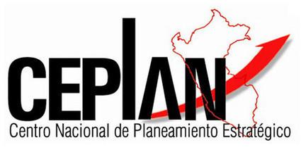 El Estado debe trabajar en función de las necesidades de las ... - Revista Generacción | ROSA EVELIN PEREZ APONTE | Scoop.it