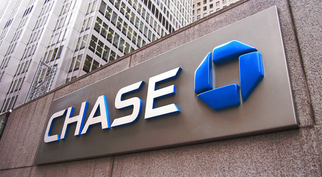 Chase quietly launches its own 3% down mortgage lending program | Real Estate Plus+ Daily News | Scoop.it