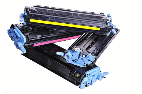 Toner: My Cartridge is Not Recognized   Tips About Printer Cartridges - Shop.re-inks.com   Scoop.it