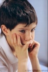 Myths & Truths about Tourette Syndrome | Psych Central | Education Support Secondary | Scoop.it