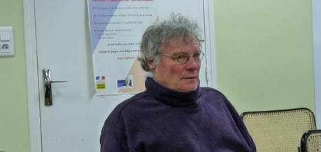 Maternité de Vire : Gérald Leverrier fait la grève de la faim | La Manche Libre vire | Actu Basse-Normandie (La Manche Libre) | Scoop.it