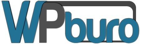 Hébergement Wordpress | WordPress from WPburo | Scoop.it