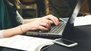 Besoin d'inspiration pour vos créations de contenus ? Voici 22 façons de vous aider | Web Communication | Scoop.it