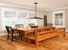 Maryland Home Builders | Luxury Home Builder Montgomery County Maryland | Tulacro Development | Scoop.it