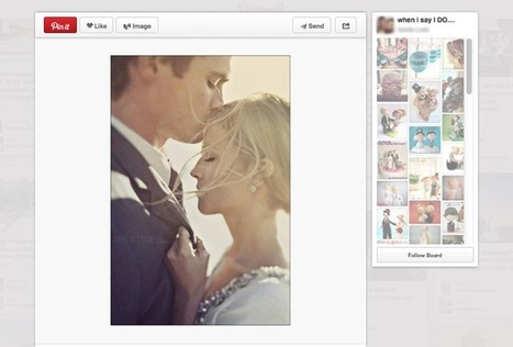 A Photographer's Perspective on Pinterest   Gr8 Team Gr8 Work G8 Account   Scoop.it