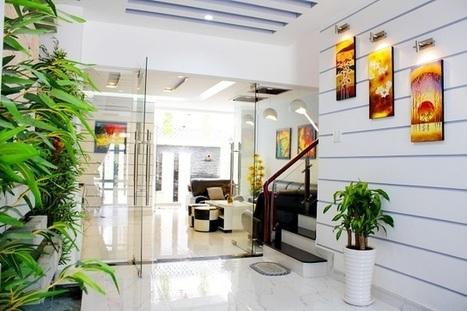 Công ty thiết kế nội thất uy tín hàng đầu Việt Nam | Kiến thức Seo | Scoop.it